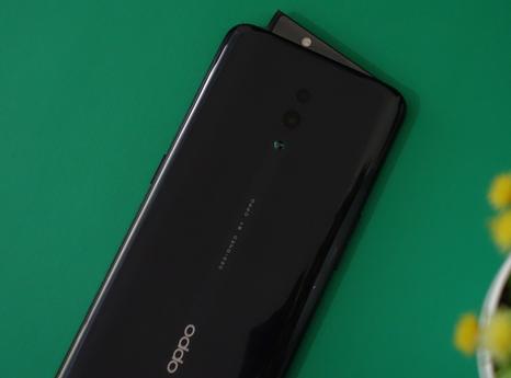 OPPO Reno, Smartphone Idaman Yang Mengerti Semua Kebutuhan