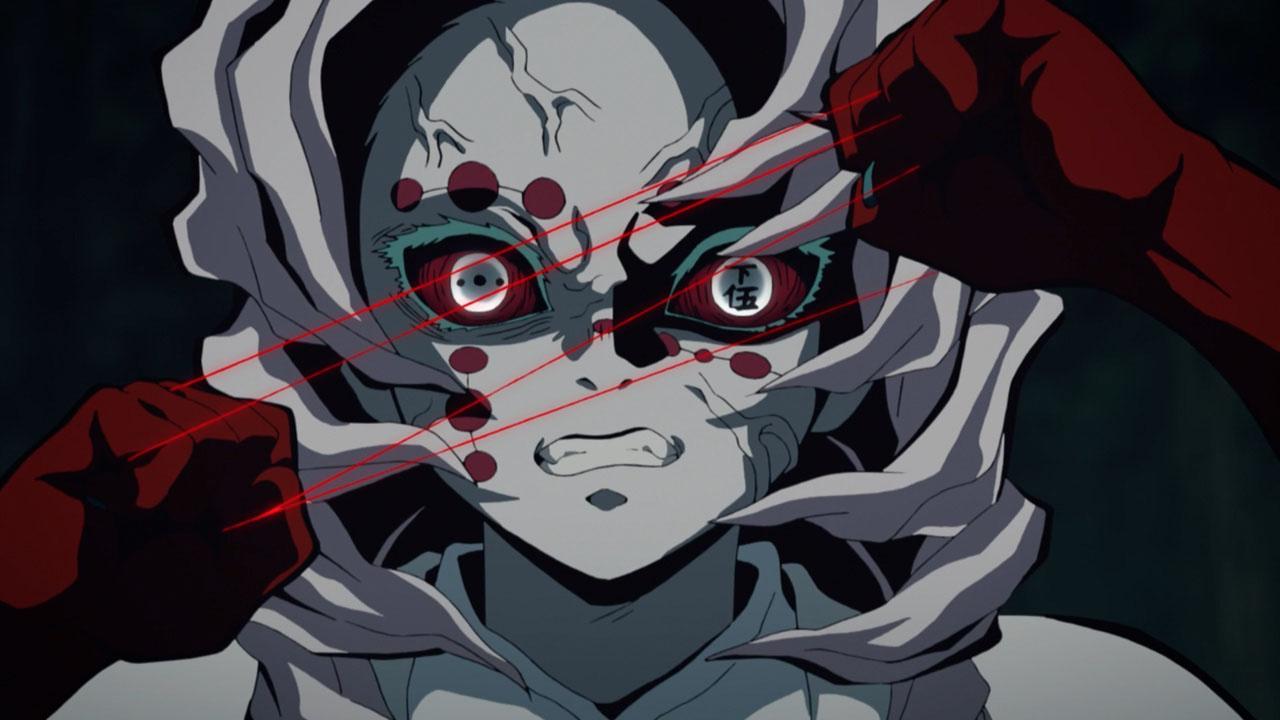 7 Alasan Kenapa Kamu Harus Nonton Anime Kimetsu No Yaiba