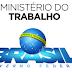 IMIGRAÇÃO - Ministério concede quase 12 mil autorizações de trabalho para estrangeiros no 1º semestre