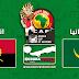 مشاهدة مباراة موريتانيا وانغولا بث مباشر بتاريخ 29-06-2019 كأس الأمم الأفريقية
