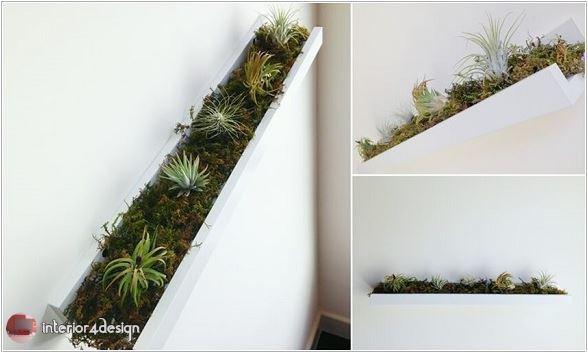 ideas for a small home garden 8