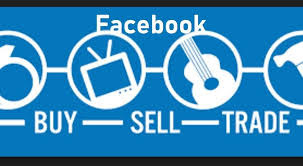 Facebook Buy and Sell – Facebook Buy and Sell Trade | Buy Sell Trade facebook - Facebook Buying and Selling Groups and Pages