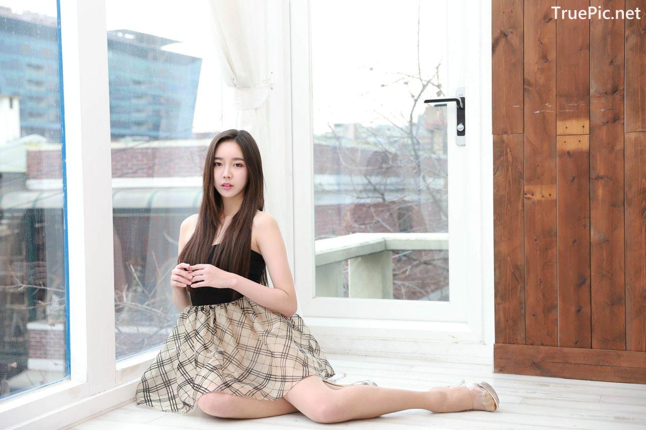 Image-Korean-Hot-Model-Go-Eun-Yang-Indoor-Photoshoot-Collection-TruePic.net- Picture-5