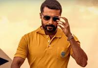 Soorarai Pottru Hindi Dubbed Movie Download tamilrockers