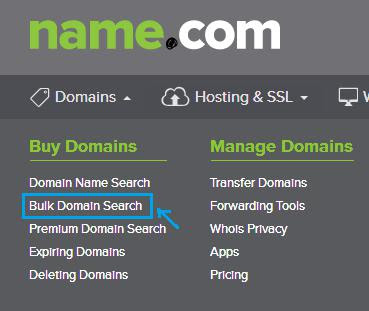 How to Find & Buy Expired Domains Using Ahrefs With High Authority
