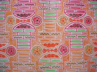 Batik Dampu Bekasi