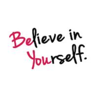 6 Cara Mudah Menjadi Lebih Percaya Diri