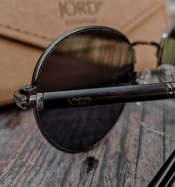 avis-lunettes-de-soleil-jord