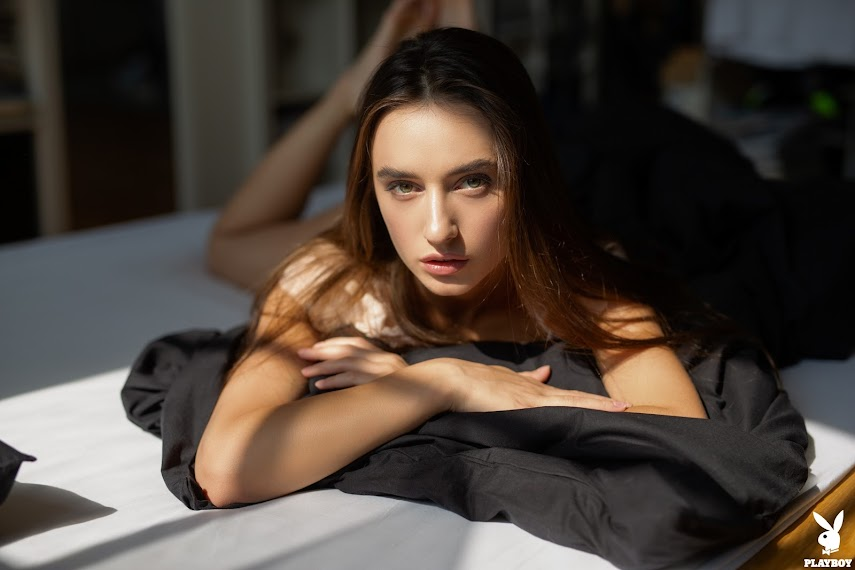2019-01-14__PlayboyPlus__-_Gloria_Sol_-_Awakened_Passions_x40.rar.035 [PlayboyPlus] 2019-01-14   - Gloria Sol - Awakened Passions (x40) playboyplus 04160