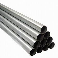 316 Stainless Steel Pipe Suppliers