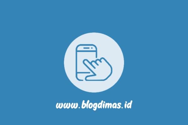 5 Cara Mengatasi Tidak Bisa Cek Pulsa Telkomsel