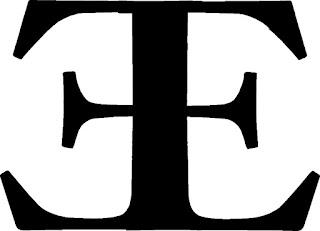 http://www.eifis.it/e-store/public/