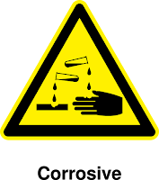 https://pixabay.com/en/safety-signs-corrosion-alkali-28708/