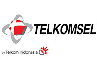 Lowongan Kerja Telkomsel Terbaru Tahun 2019