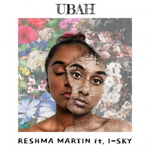 Reshma - Ubah (feat. I-Sky) MP3