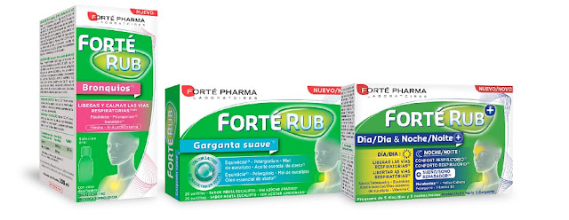 gama-forte-rub-forte-pharma