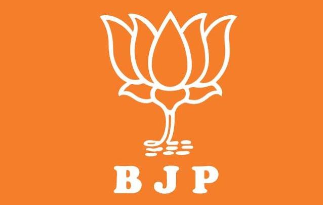 BJP, TMC, West Bengal