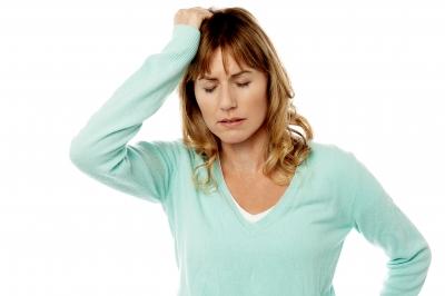 dieta-cetogenica-para-la-epilepsia-1