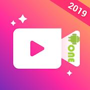 Video Maker، Video Editor