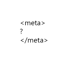 apa itu meta tag