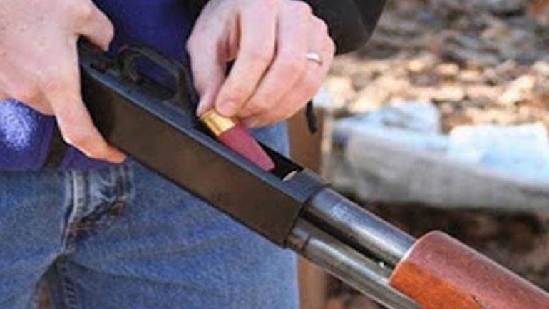 Κτηνοτρόφος στη Λέσβο πυροβόλησε λαθρομετανάστες γιατί του έκλεβαν τα πρόβατα