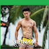 Nguyen Tien Dat is Mister International VIETNAM 2016
