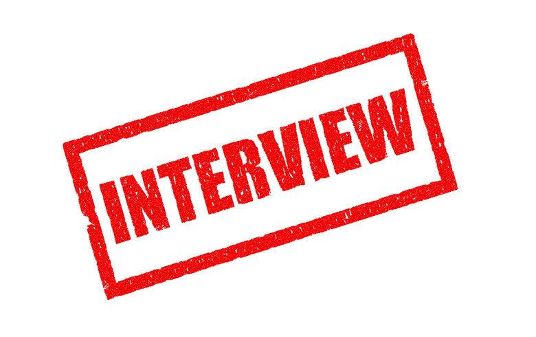 Pertanyaan yang Paling Sering Ada Saat Wawancara Kerja