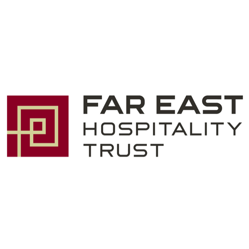 Far East Hospitality Trust - OCBC Investment 2015-11-04: Soft Results As Expected