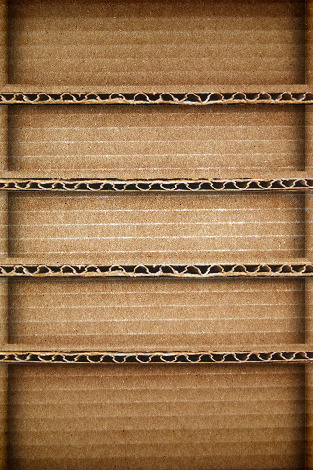 Shelves - iP...A Clockwork Orange Iphone Wallpaper