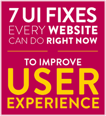 The Complete Guide to Website User Experience