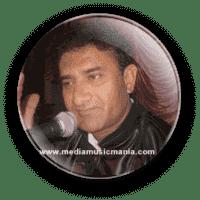 Sindhi Folk Music-Sindhi Songs Download | Allah Dino Khaskheli