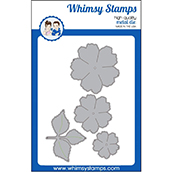 https://whimsystamps.com/collections/flower-dies/products/peony-flower-die
