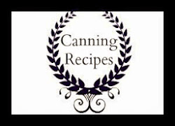 Farming On Faith: Grandma Catron's Pickled Beets~ Amish Style