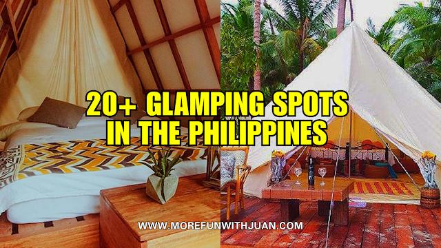 Glamping Batangas Casa Antonio Glamping Glamping Laguna Glamping Philippines El Nido Glamping tent for sale philippines Glamping Etcetera The Glamp Zambales Glamping Tagaytay