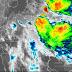 Rige un Alerta Meteorológico para Corrientes y se esperan lluvias para toda la jornada