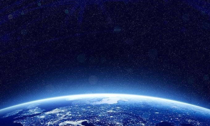 India y África se vuelve primeros países en recibir señal 5G desde el espacio