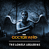 The Weeping Angels are back for the console release of critically acclaimed Doctor Who: The Lonely Assassins
