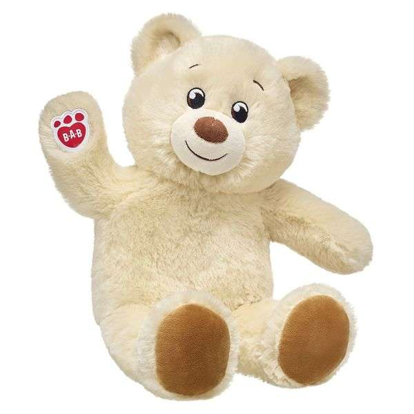 Teddy Day 2019 Images, Quotes, Faux Rose Teddy For Boyfriend - Girlfriend