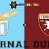 Prediksi Lazio VS Torino, Minggu 01 November 2020 Pukul 21.00 WIB @ Mola TV