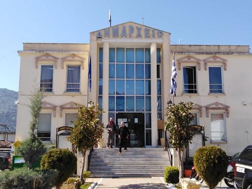Ο Δήμος Πάργας ολοκλήρωσε την δημοπράτηση του έργου αντικατάστασης τμημάτων ύδρευσης από αμίαντο στη Δημοτική Κοινότητα Καναλακίου αξίας 70.000€, μέσω της Τεχνικής Υπηρεσίας του.
