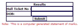 Assistant Engineer Genco Exam Results Check Now