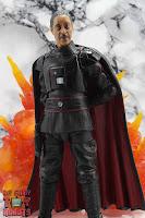 Star Wars Black Series Moff Gideon 16