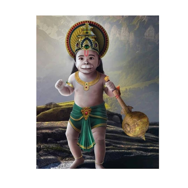 hanuman-ji-image-download