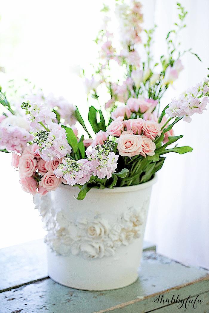 diy-flower-bucket-shabbychic