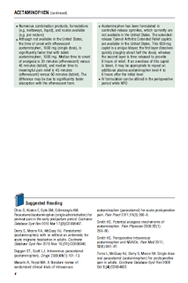 Libros Medicina Essential Pharmacology Prescribers Guide PDF