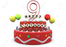 Daniele Saisi Blog Happy Birthday Daniele Saisi Blog