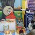 संत शिरोमणि रविदास जयंती समारोह का भव्य हुआ आयोजन    Sant Shiromani Ravidas Jayanti Celebration Celebrated