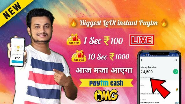 💥Best Earning Apps for Android 2020 !! Earn Money Online !! Make Money Online !! Mrprincedev