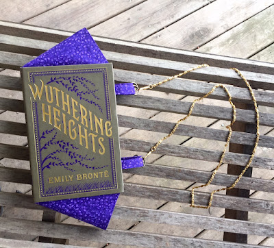 https://www.etsy.com/listing/210439783/wuthering-heights-by-emily-bronte-book?ref=shop_home_active_45