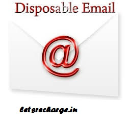 top 10 free disposable temporary email address providers for quick